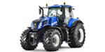 agricultural tractors t8 tier 4b