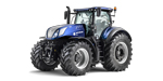 agricultural tractors t7 heavy duty